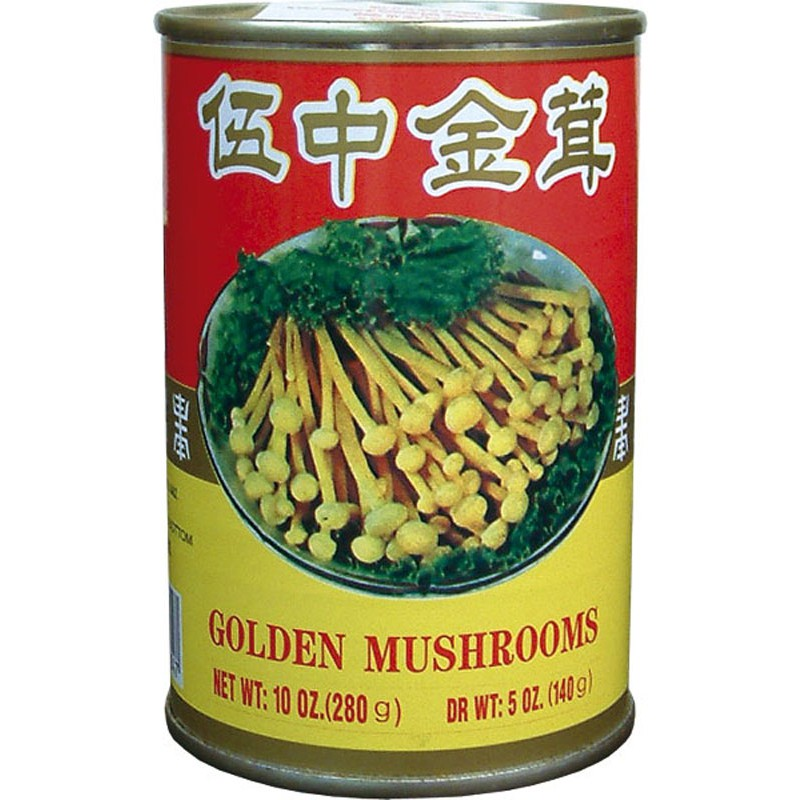 u7f50 u88c5 u98df u54c1 food in can